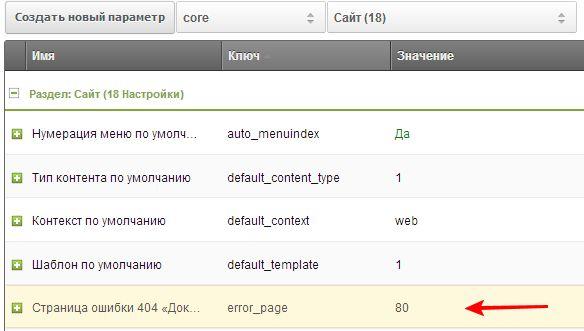 foxpro как заполнить поле содержимым html страницы: